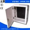 JB1022 low voltage power switch control box, distribution case terminal wiring joint enclosure sheet metal distrubution box