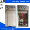 JB1029 low voltage power switch control box, distribution case terminal wiring joint enclosure electrical connector box