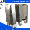 JB1057N steel stainless power box