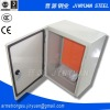 JB1095 IP56 dust proof steel distribution box, IP55 dustproof seal terminal junction sheet metal case enclosure switch box