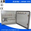 JB1111 with ground breaker contact fuse cable electronic part control terminal junction switch case metal distribution box