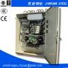 JB1113 with ground breaker contact socket connector block fuse cable electronic control terminal switch metal wiring box