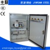 JB1115A metal ip55 cable box