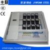 JB1141A metal ip55 electrical box