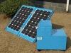 JC SOLAR 120w Solar Systerm