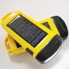 JC Solar Torchs
