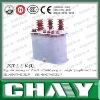 JSJV-3,6,10(W) type oil-immersed three-phase voltage transformer
