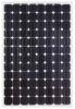 Jinko 235-270W Monocrystalline Solar Module
