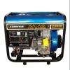 KDE8600E Diesel generator KDE8600E