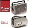 KE-10,pro stage audio,karaoke hall,home theatre,meeting room,disco hall,nightclub hall