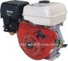 KG170F 11.0hp signle phase Gasoline Engine