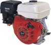 KG182F 11.0HP OHV single phase Gasoline Engine