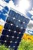 KMTYN-30Wmono-crystalline silicon solar modules