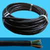 KYJV XLPE insulated control industrial cable