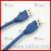 KYL 3.0 USB Cable AM-Mrico Type