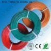 Keben UL3346 electric wire ratings