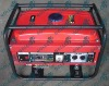 King Lion Gasoline Generator Set