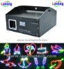 L0456RGB-600mW Full-Color Animation ILDA Laser Show System at cheap price!