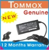 LAPTOP AC ADAPTER POWER ADAPTER FOR Gateway 19v 3.42a