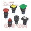 LAS1-A series push button switch