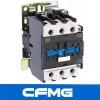 LC1 65A AC contactors (schneider) old model