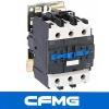 LC1 95A AC contactors (schneider electric)