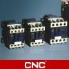 LC1-D(CJX2 ) AC Contactor