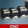LC1-D(CJX2 ) AC Magnetic Contactor