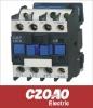 LC1-D(CJX2) AC contactor