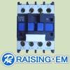 LC1-D12/CJX2-12 12 Amp AC Contactor