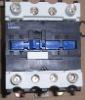 LC1-D40008 AC Contactor
