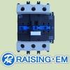 LC1-D9511 TeSys AC Contacteur