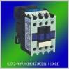 LC1 magnetic contactors