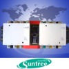 LC2-f2654 Interlocking Contactor