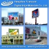 LED Display, P10 Full Color Outdoor LED Display, P10 High Definition Outdoor LED Display for Advertising