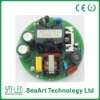 LED Industrial light Drive Power Supply SAT-35C1000