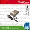 LED Solar light Lithium battery pack 12V 6Ah