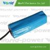 LED flashlight lithium-ion battery pack 14.8V 4000mah