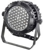 LED par can 54 light