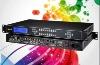 LED video proseccor VSP 516(S)(H)
