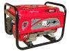 LF 4500 digital inverter generator