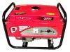 LF 4500 inverter generator