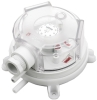 LF32 Differential Pressure Switches