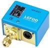 LF55 Series Pressure Switch (-0.7 ~ 30 Bar)