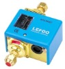 LF5D Series Differential Pressure Switch(0.5-6Bar)