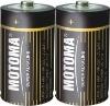 LR20 D Size MN1300 Alkaline Battery