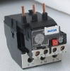 LRD Thermal Overload Relay