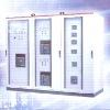 LV ABB Switchgear