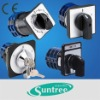 LW26-63 universal Rotary Switches