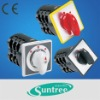 LW5D series rotary switches universal Switches Rotary Switches
